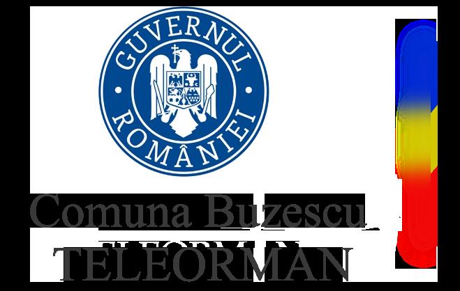 Primaria Buzescu